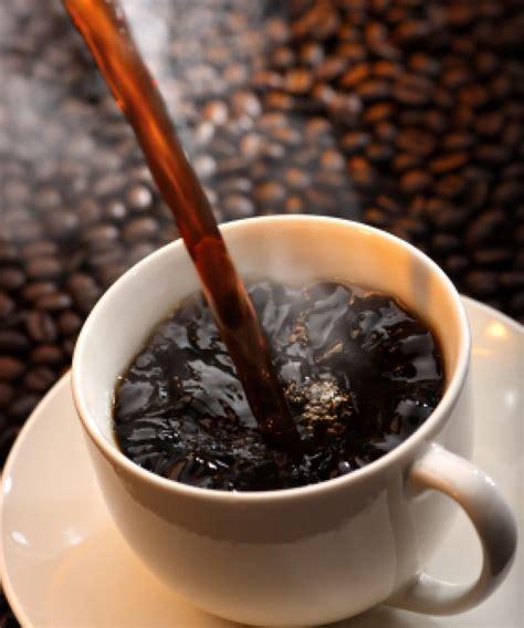 wake     coffee carefully   heal