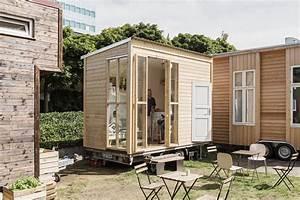 Tiny House Hamburg : neue minih user und gespr ch in berlin tiny bauhaus salon ix architektur und architekten ~ A.2002-acura-tl-radio.info Haus und Dekorationen