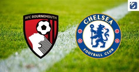 /r/afcbournemouth is the subreddit for any and all discussion relating to the english football club afc bournemouth. AFC Bournemouth - Chelsea FC
