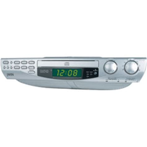 craig under cabinet cd player jwin digital alarm clock radio jwin compact digital alarm