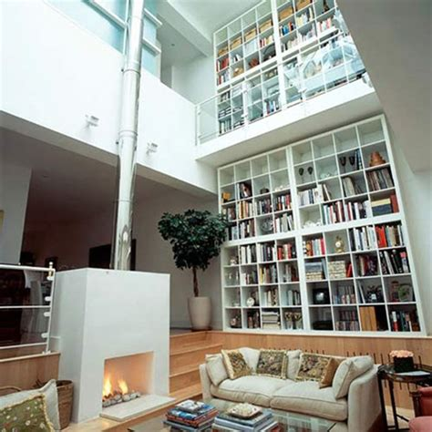 home library interior design home library designs for modern homes