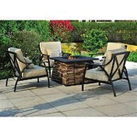 propane fire pits sam s club and fire pits on pinterest