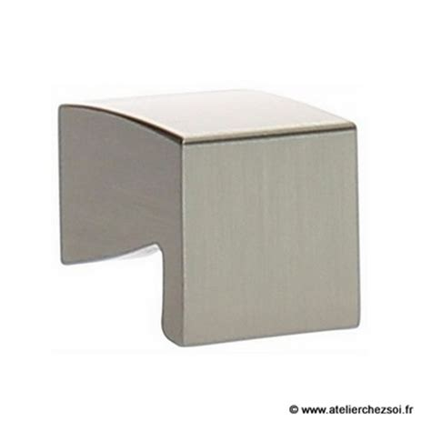 Poignees Commode by Poignees Commode Free Commode Grise Tiroirs Avec Poignes