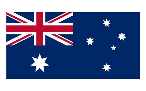Australia flag wallpapers and stock photos. Free download World Flags Australia Flag hd wallpaper 1600x1000 for your Desktop, Mobile ...
