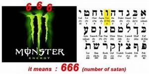 Top 10 Satanic Symbols Hidden in Logos | Terrific Top 10