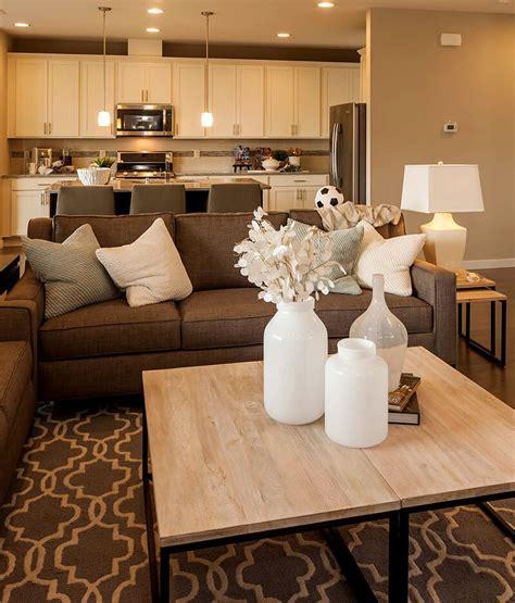 beige living room design ideas