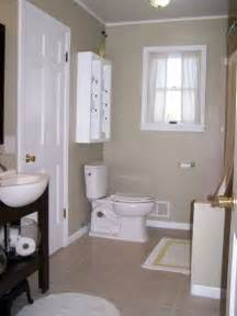ideas for remodeling bathroom popular small bathroom colors small room decorating