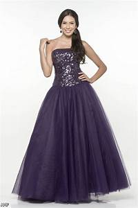 dark purple wedding dresses memes With dark purple dresses for weddings