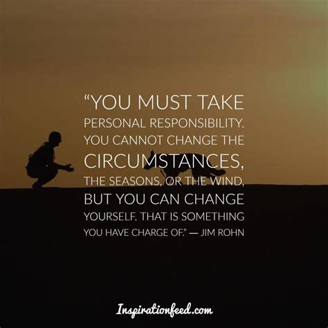 top  motivational jim rohn quotes inspirationfeed
