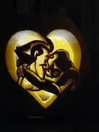 Harley Quinn Pumpkin Carving Template pumpkin carving on pinterest harley quinn pumpkin