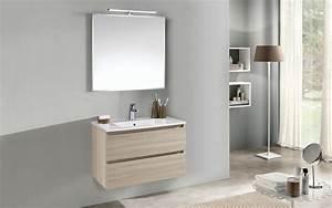 Arredo Bagno Centro Convenienza ~ Design casa creativa e