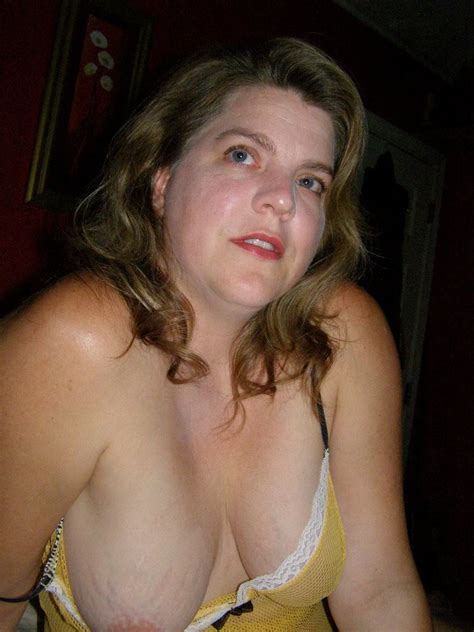 Big Tits Amateur Wives Fucking Like Pros Pichunter