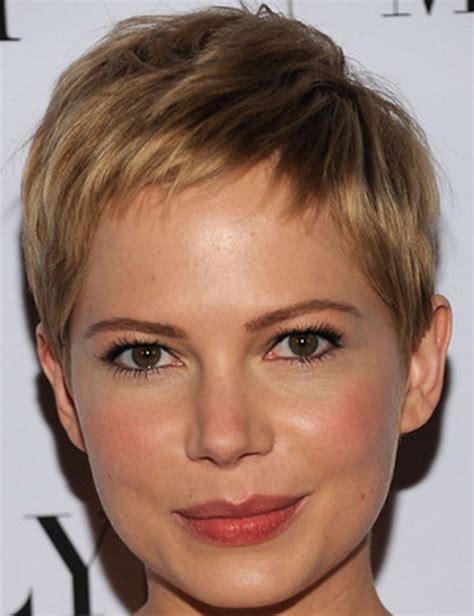 coupe cheveux tres court coupe tres courte femme