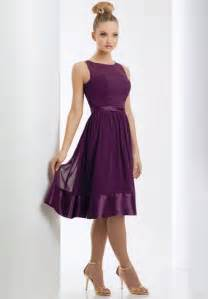where to find bridesmaid dresses purple bridesmaid dresses 2013