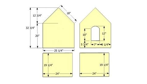 dog house plans lowes lovely small dog house plans