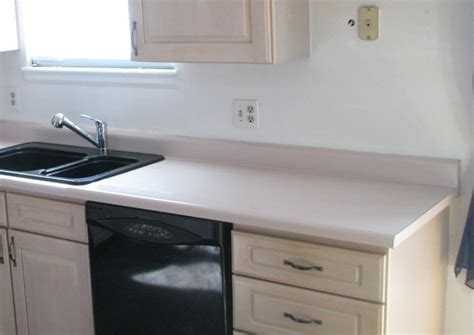 Refinish Vs. Replace   Denver Tub and Bathroom Repairs