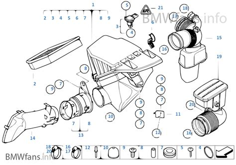 2002 Bmw 325i Engine Diagram by 2006 Bmw 325i Water Wiring Diagram Imageresizertool