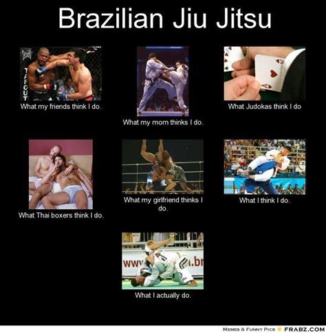 Jiu Jitsu Memes - funny brazilian jiu jitsu www urbanwarriorsacademy com www