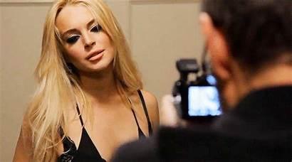 Lindsay Lohan Rem James Filed Under Topic