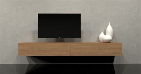 Floating TV Units   Entertainment Units   TV Cabinets   TV