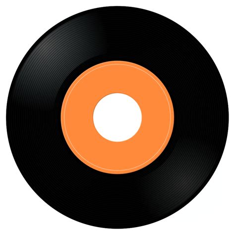 Record Clipart Record Album Free Images At Clker Vector Clip