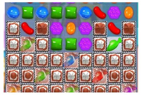 download candy crush game for blackberry