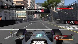 F1 2016 Ps4 : f1 2016 review the best formula one game in ages expert ~ Kayakingforconservation.com Haus und Dekorationen