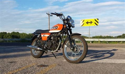 Cleveland Cyclewerks Ace Picture by 2013 Cleveland Cyclewerks Ace Bike Urious