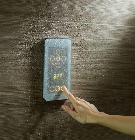 Top 5 Cool Bathroom Gadgets