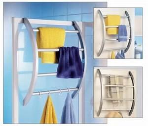 Handtuchstange Für Heizkörper : handtuchhalter ausverkauf ruco v160 handtuchhalter perfect ~ Eleganceandgraceweddings.com Haus und Dekorationen