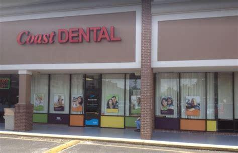 carrollwood dental dentist  tampa fl dental office