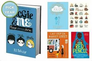 16 best children's books of 2015 | Cool Mom Picks