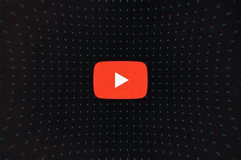 Youi Tub E by Kills Some Creators Custom Made Thumbnail Images