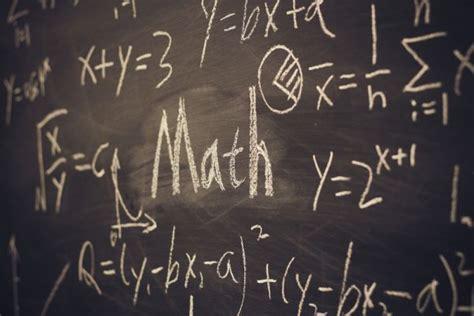 Test Ingresso Matematica - test medicina 2019 domande di fisica e matematica