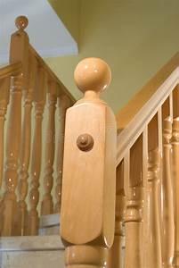 Balustrade En Bois : balustrade en bois image stock image du conception pi ce ~ Melissatoandfro.com Idées de Décoration