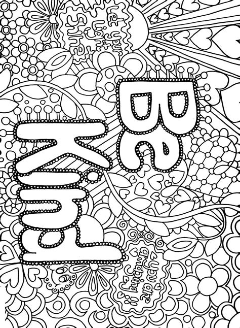 animorphia owls hard coloring page  coloring pages