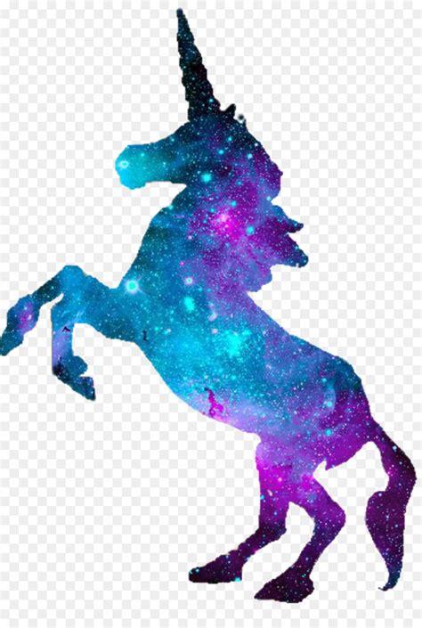unicorn silhouette pegasus clip art unicorn