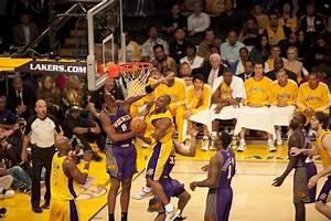 Kobe Does His Thing Again – News4usonline