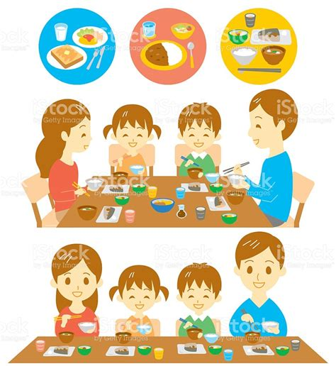manners for kids clipart images table manners for kids clipart clipartxtras