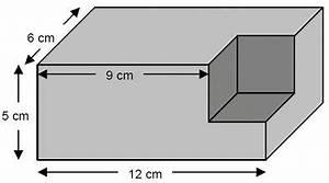 6 Aus 49 Berechnen : jahrgangsstufentest bmt8 2008 zum wiki ~ Themetempest.com Abrechnung