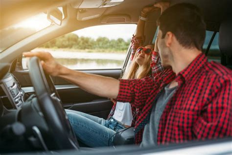 Car insurance is not always cheap, but most states require drivers to carry a minimum amount of coverage. Should you buy a used or new car? How insurance may help you decide   Ratehub.ca