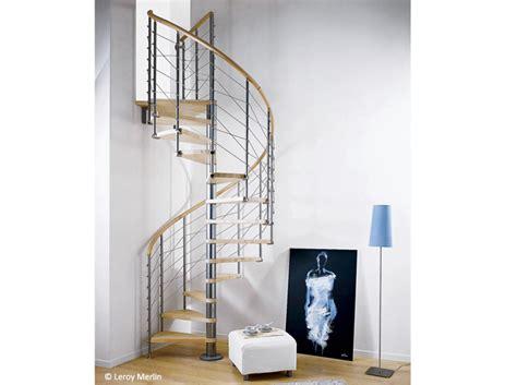 doit on forc 233 ment opter pour un escalier en colima 231 on