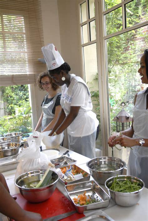 cours de cuisine 06 evjf chez guestcooking guestcooking cours de cuisine