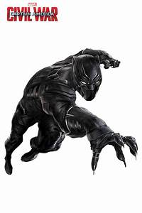 Black Panther: Ryan Coogler Is Co-Writing the Marvel Movie ...