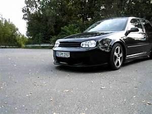 Golf 1 Turbo : golf 4 gti 1 8 turbo sound youtube ~ Kayakingforconservation.com Haus und Dekorationen