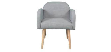 fauteuil tissus pas cher fauteuil g 246 teborg gris clair commandez nos fauteuils g 246 teborg gris clair design rdv d 233 co