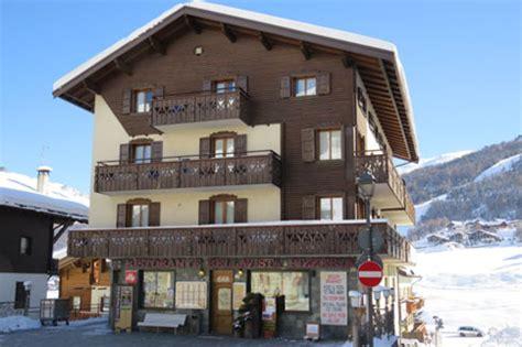 Appartamenti Bellavista Livigno by Residence Bellavista Livigno