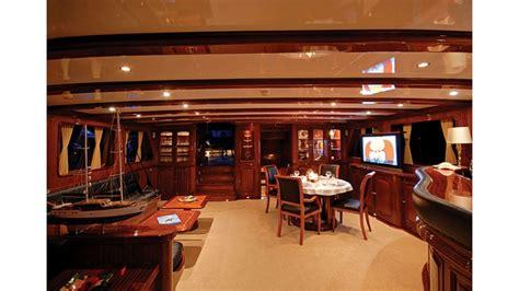 Blue Eye 2 Charter Boat by Blue Gulet Yacht Charter In Turkey