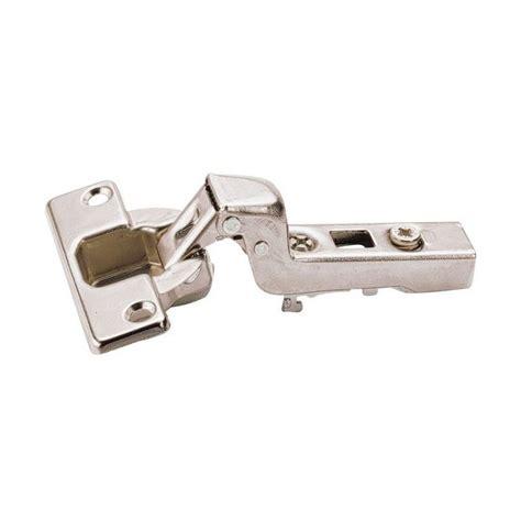 Concealed Cupboard Hinges by Hettich 048 052 Concealed Hinge Inset 110 Degree