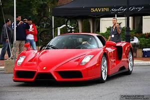 Photos De Ferrari : ferrari enzo ferrari wikip dia ~ Medecine-chirurgie-esthetiques.com Avis de Voitures